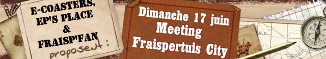 17 juin 2007 > Meeting Fraispertuis City #1 Bannie10