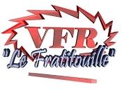 V.F.R. Le Fratitouille