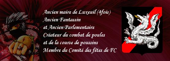 [VOTE DU 18/08 au 23/07 18h40]  Grêve d'un conseiller Night110