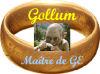 Défi image : ha les temps modernes!!! (trouvé) Gollum10