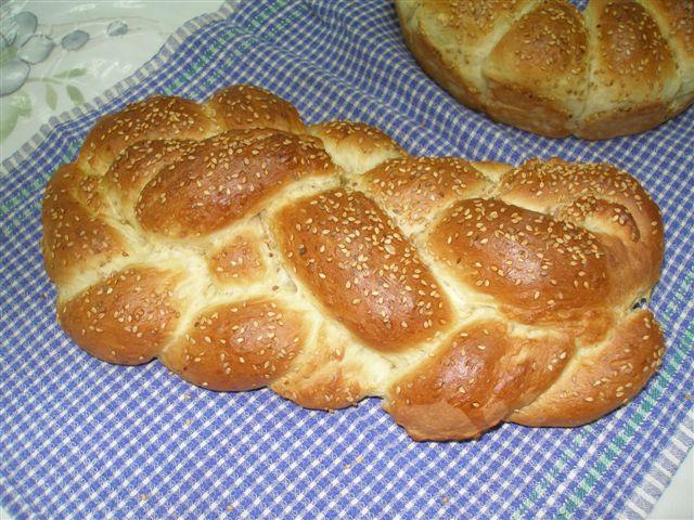 Les différents pains P5221719