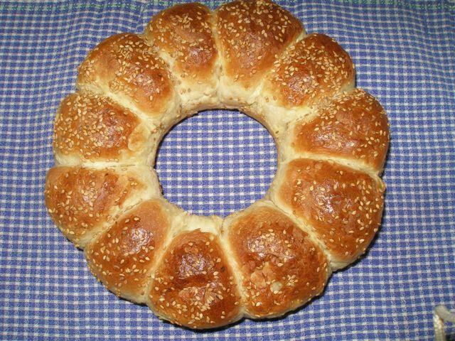 Les différents pains P5221720