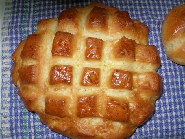 Les différents pains P5221721