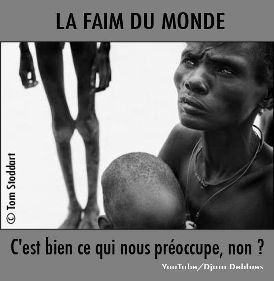 Dernières images Fin du monde 2012 Faimdu10