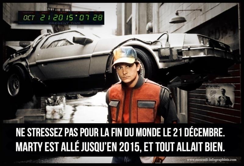 Dernières images Fin du monde 2012 Fin20110