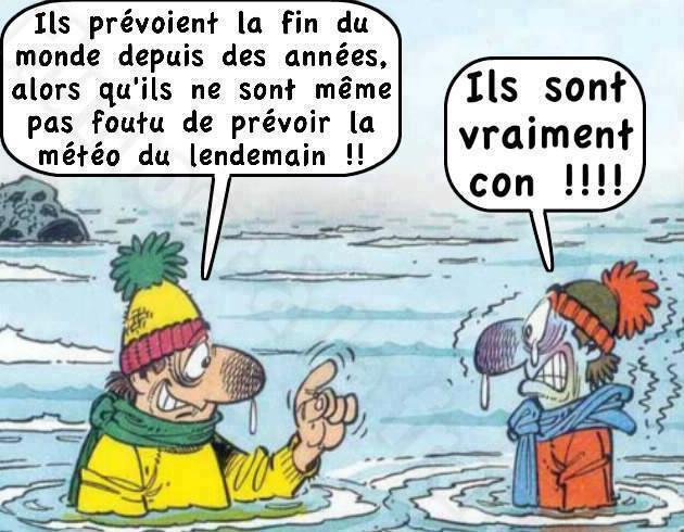 Dernières images Fin du monde 2012 Fin313