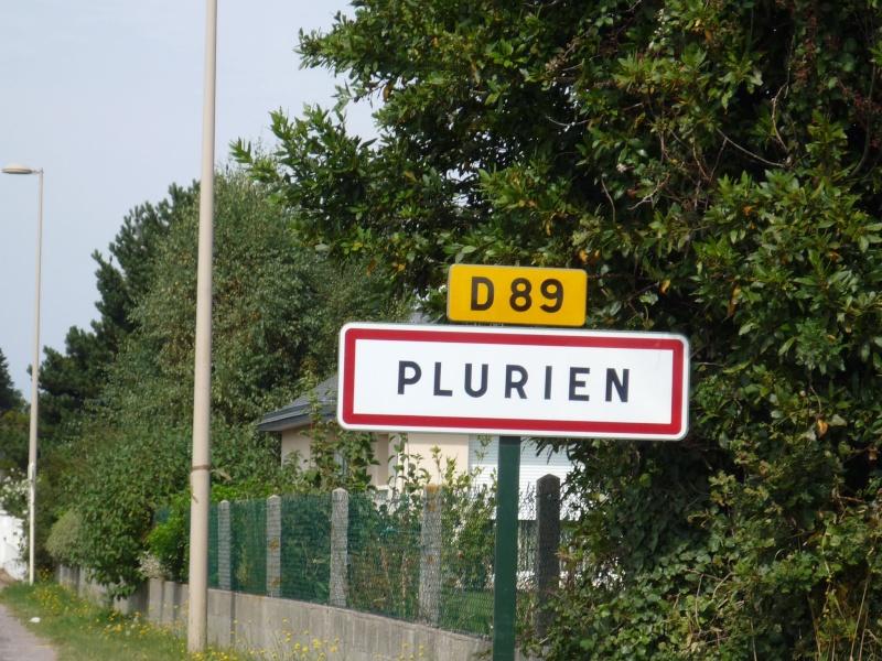 Dernières images Fin du monde 2012 Plurie10