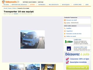 2 Transpo T3 dans le Poitou 320_110