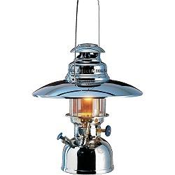 Petromax, la lampe tempête... 67240810