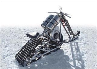 Modif pour la neige.... Snow_c10