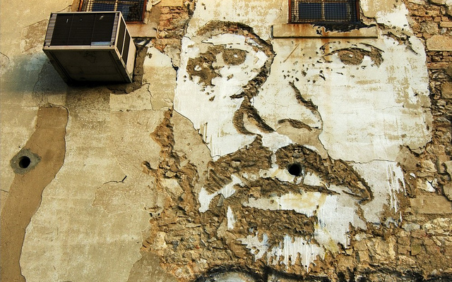 Art graffiti Vhils_10