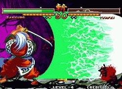 [Console] SNK Neo-geo (1990) 15510