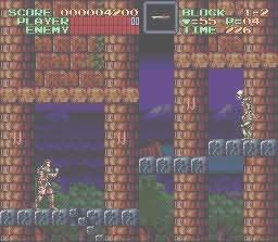 [Console] Nintendo Super Famicom/Nintendo Super NES/ Super Nintendo  (1990) C4gpla10