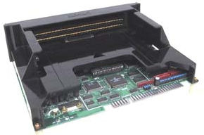 [Console] SNK Neo-geo (1990) Mvs-1s10