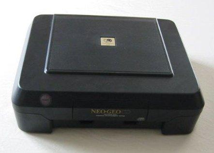 [Console] SNK Neo-geo (1990) Neogeo10