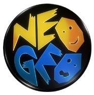 [Console] SNK Neo-geo (1990) Neogeo13