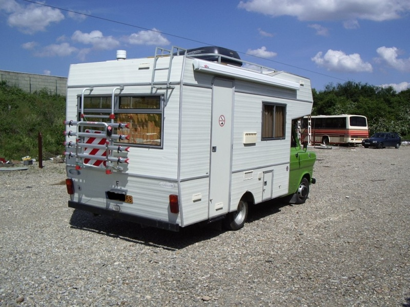[Mk1] Le Camping car Nettoyé Imgp1415