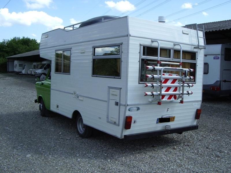 [Mk1] Le Camping car Nettoyé Imgp1416