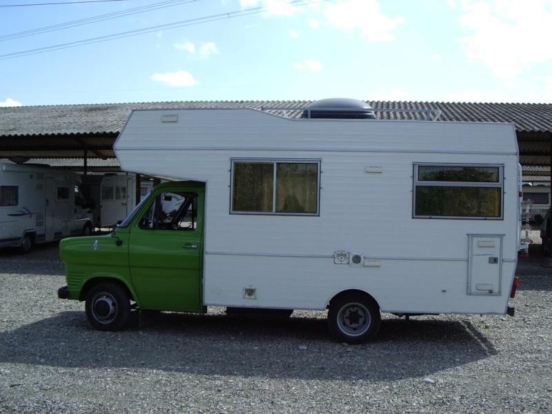 [Mk1] Le Camping car Nettoyé Imgp1417