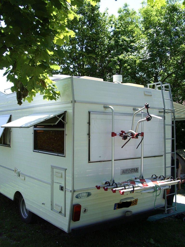 [Mk1] Le Camping car Nettoyé Imgp1420