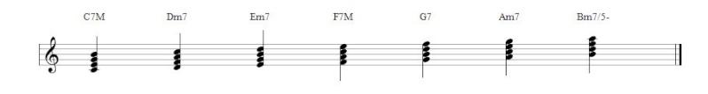 Les anciens concours de composition: l'intégrale - Page 4 Accord10