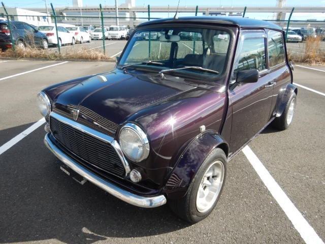 Mesco : Mini Mpi Japonaise 11396_10