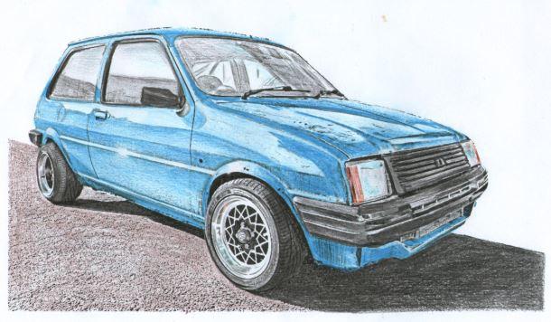 Mesco : Rover 100 1.8 - Page 4 Dessin11