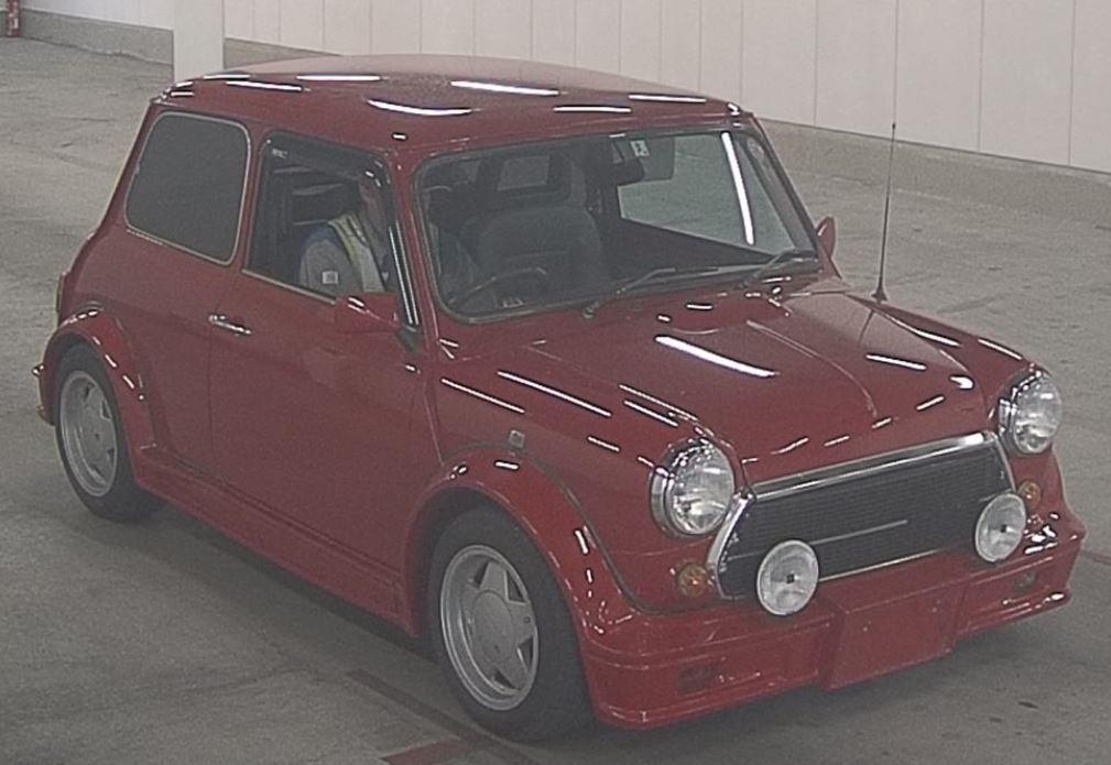 Mesco : Mini Mpi Japonaise - Page 2 Era-310