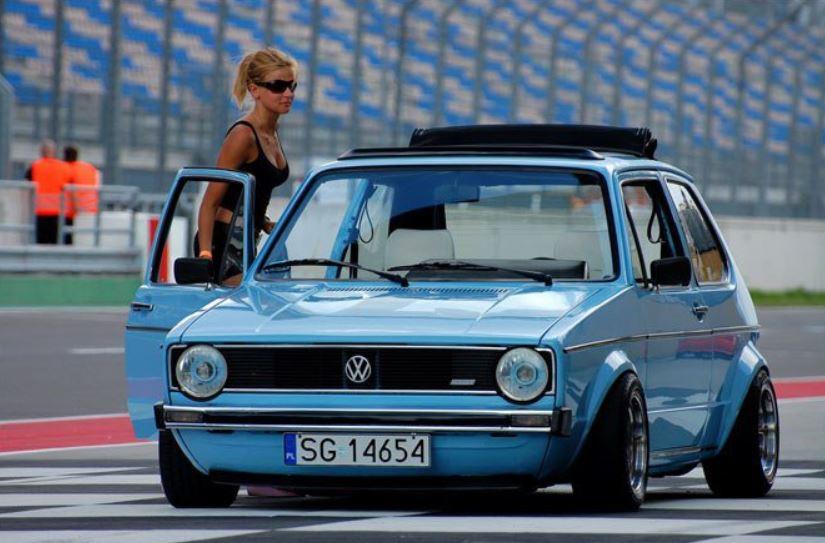 Mesco : Rover 100 1.8 - Page 3 German10