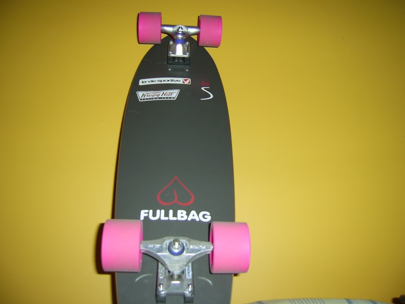 Fullbag skateboards - Page 5 Hs_pin10