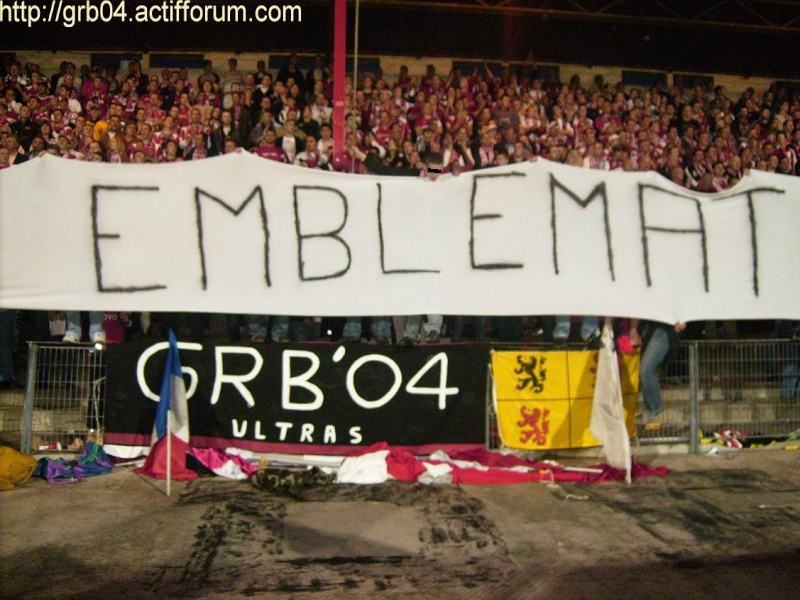 Valenciennes Football Club Img_0226