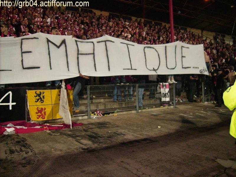 Valenciennes Football Club Img_0227