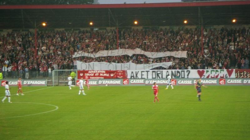 Valenciennes Football Club S73f0310