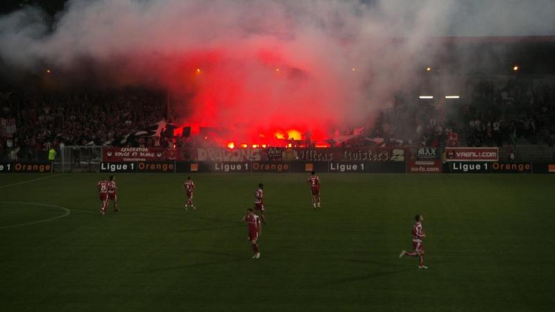Valenciennes Football Club S73f0311