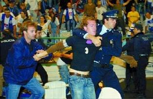 Le mouvement au Portugal - Page 3 1210