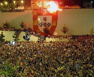 Le mouvement au Portugal - Page 3 Festad10