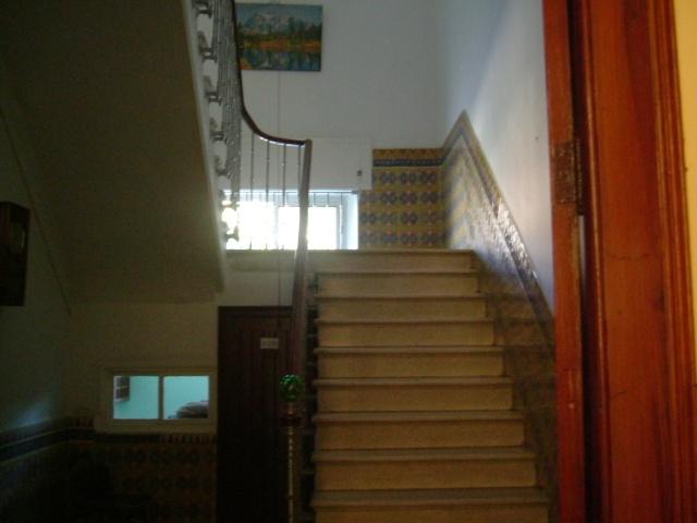 ECOLE CASA RIERA  TANGER (Colegio español en la Cuesta de la Playa) Fotos_66