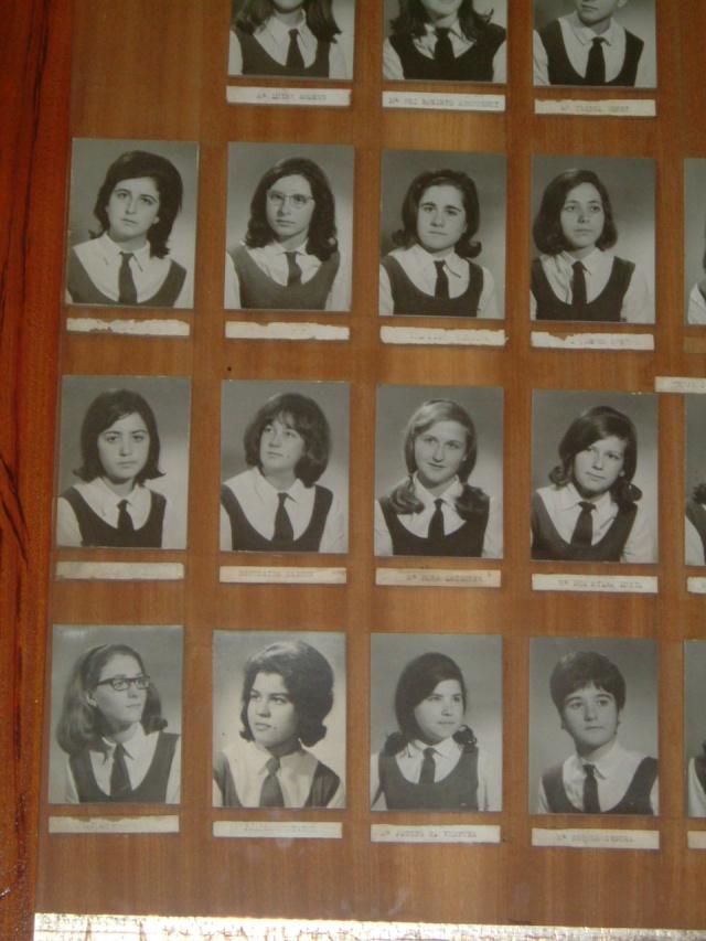 ECOLE CASA RIERA  TANGER (Colegio español en la Cuesta de la Playa) Fotos_70