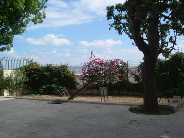 ECOLE CASA RIERA  TANGER (Colegio español en la Cuesta de la Playa) Fotos_71