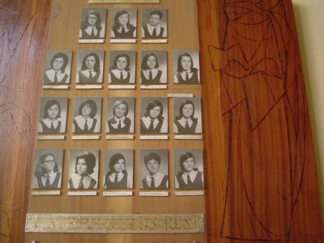 ECOLE CASA RIERA  TANGER (Colegio español en la Cuesta de la Playa) Fotos_72