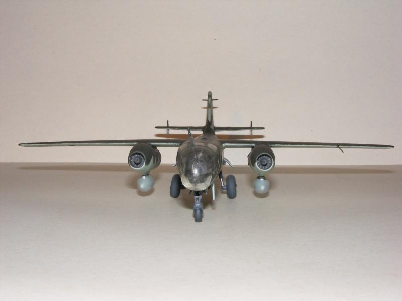 [Frog] Arado 234 B 2007_097