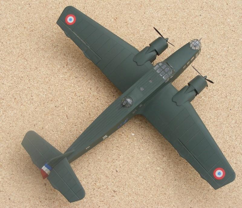 Bloch 210 (heller) 2007_203