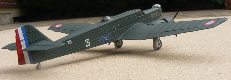 Bloch 210 (heller) 2007_204