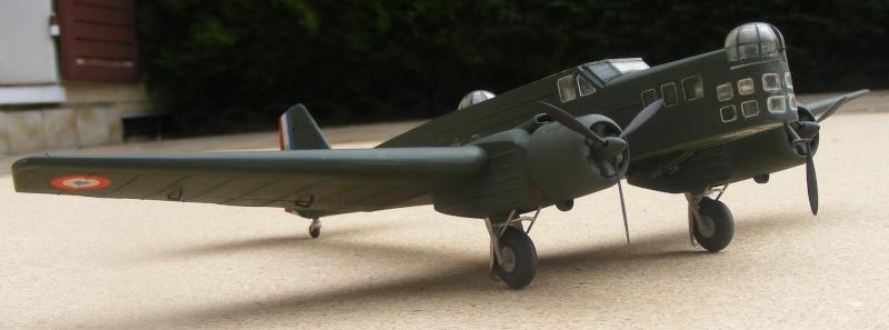 Bloch 210 (heller) 2007_205