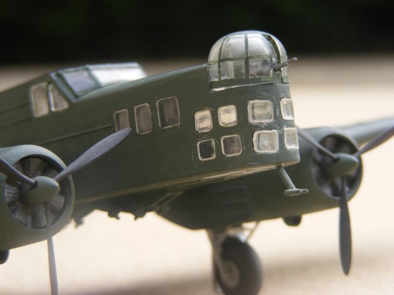 Bloch 210 (heller) 2007_206