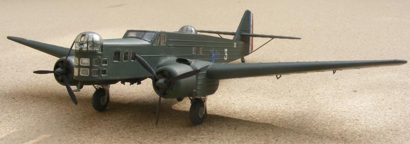 Bloch 210 (heller) 2007_208