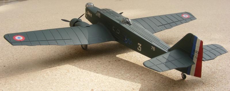 Bloch 210 (heller) 2007_210