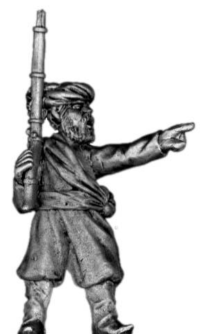Recueil de Pirates barbaresques 100pir13