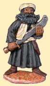 Recueil de Pirates barbaresques Mega_m10