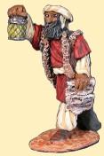 Recueil de Pirates barbaresques Megami12